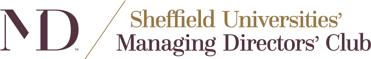 Sheffield Universities' Managing Directors' Club